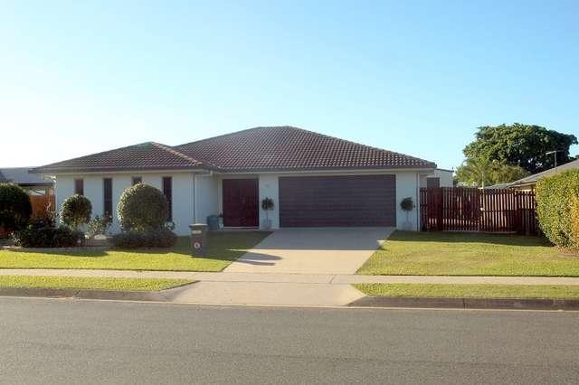 47 Poulsen Drive, Marian QLD 4753