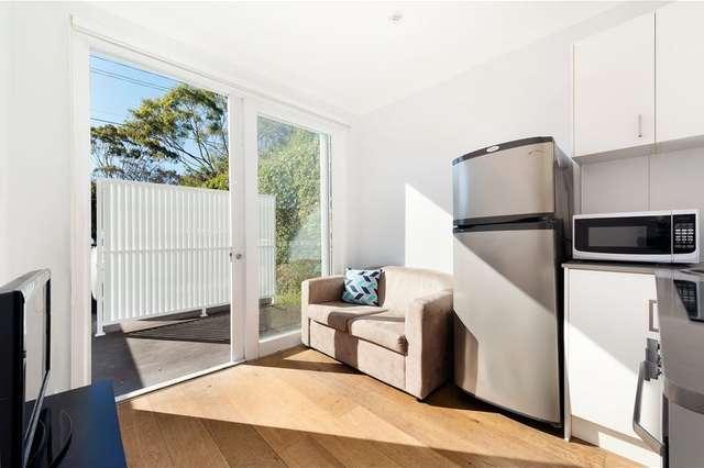 1/57 Gondola Road, North Narrabeen NSW 2101