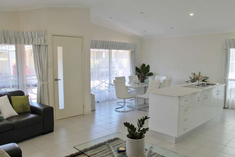 Main view of Homely retirement listing, 219/2 Mulloway Road, Chain Valley Bay, NSW 2259