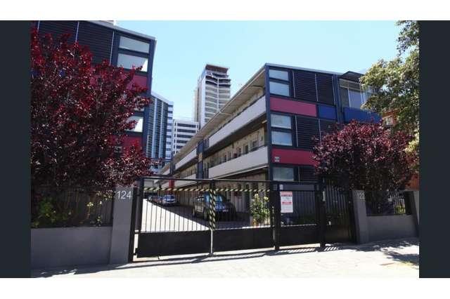 37/122 Terrace Road, Perth WA 6000