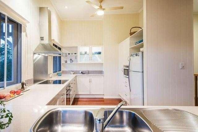 63 Norman Crescent, Norman Park QLD 4170