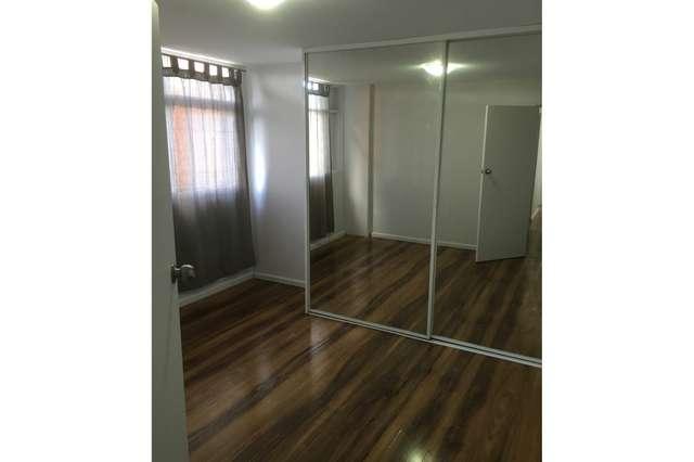 54/14-16 Lamont Street, Parramatta NSW 2150