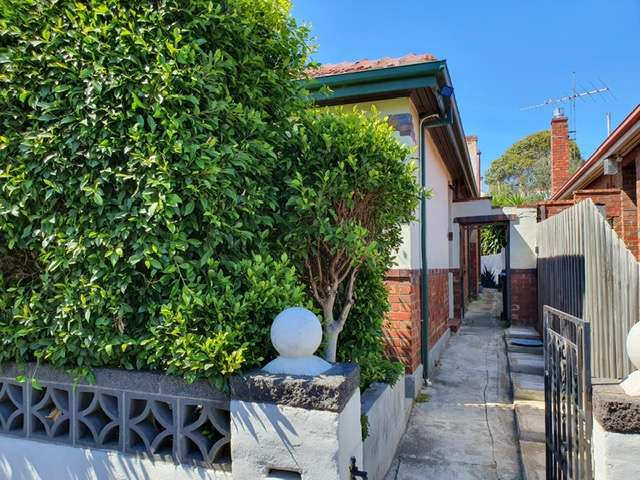 Main view of Homely house listing, 74 Henry Street, Windsor, VIC 3181