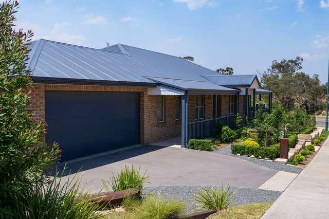 2 Garran Avenue, Renwick NSW 2575