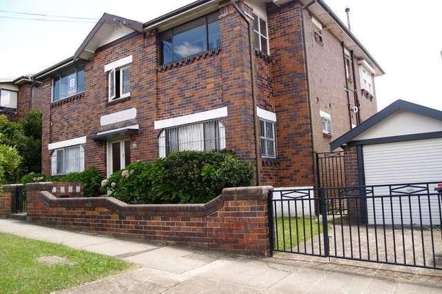 1/91 Heighway Avenue, Croydon NSW 2132