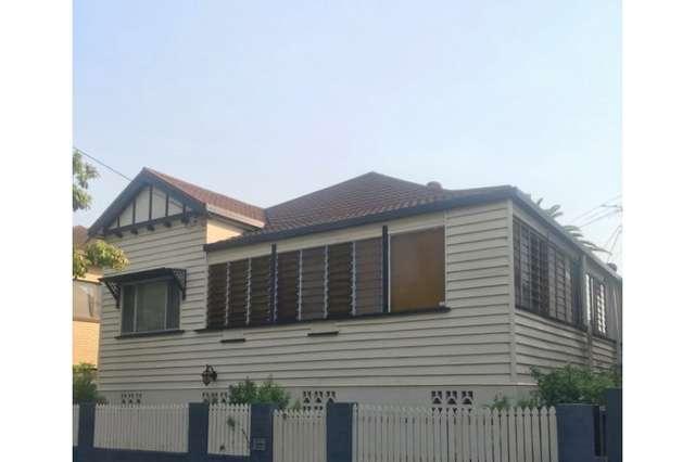 201 James Street, New Farm QLD 4005