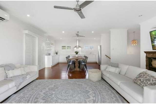 187 Edwards Street, Sunshine Beach QLD 4567