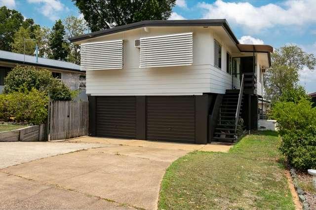 24 Reid Street, Petrie QLD 4502