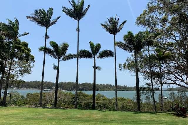 132 - 136 The Esplanade, Karragarra Island QLD 4184