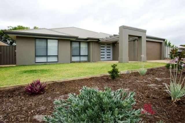 23 Ballarat Court, Eaton WA 6232