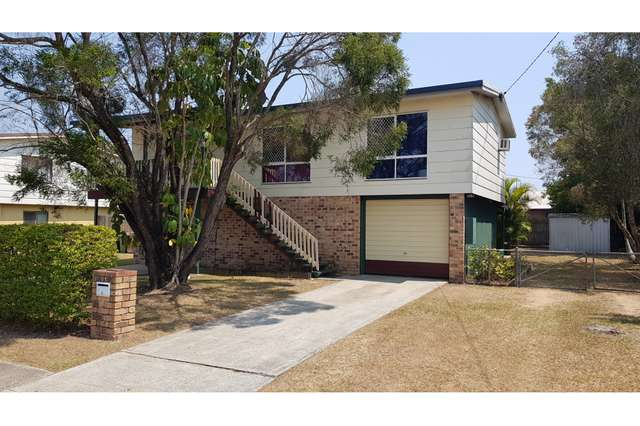101 Torrens Road, Caboolture South QLD 4510