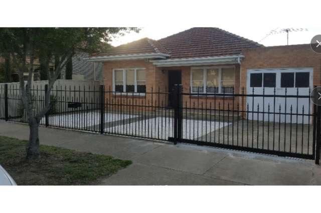 35 Portland Road, Queenstown SA 5014