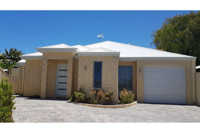 A/5 Hyacinth Close, Heathridge WA 6027
