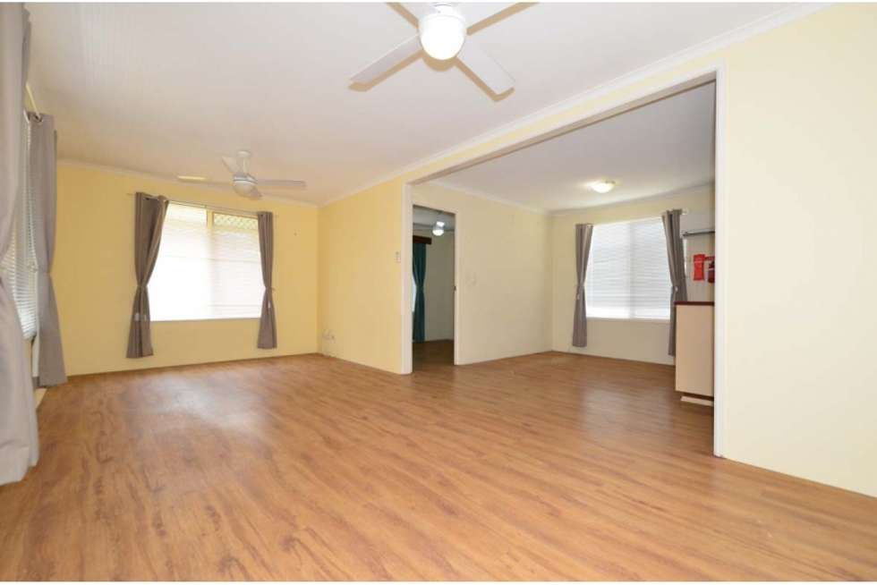 Second view of Homely retirement listing, 193 Cocos C/758 Blunder Road, Durack QLD 4077