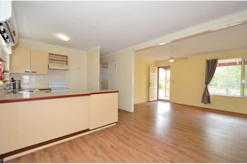 Fourth view of Homely retirement listing, 193 Cocos C/758 Blunder Road, Durack QLD 4077