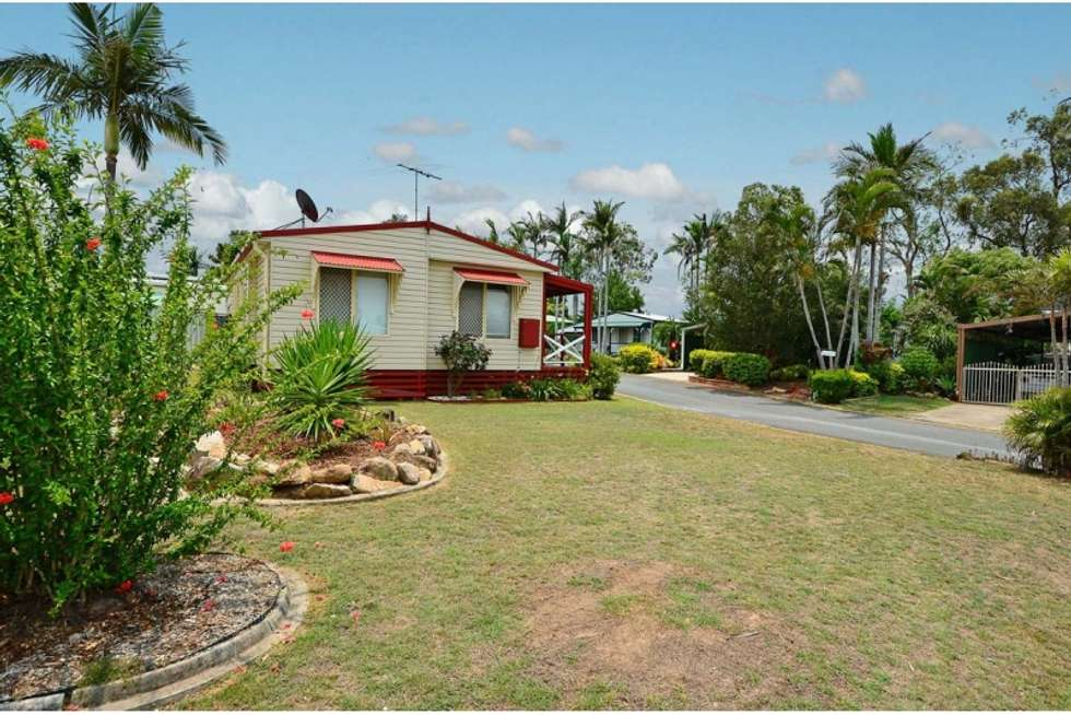 Fifth view of Homely retirement listing, 193 Cocos C/758 Blunder Road, Durack QLD 4077