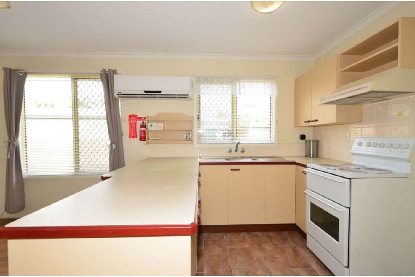 Sixth view of Homely retirement listing, 193 Cocos C/758 Blunder Road, Durack QLD 4077