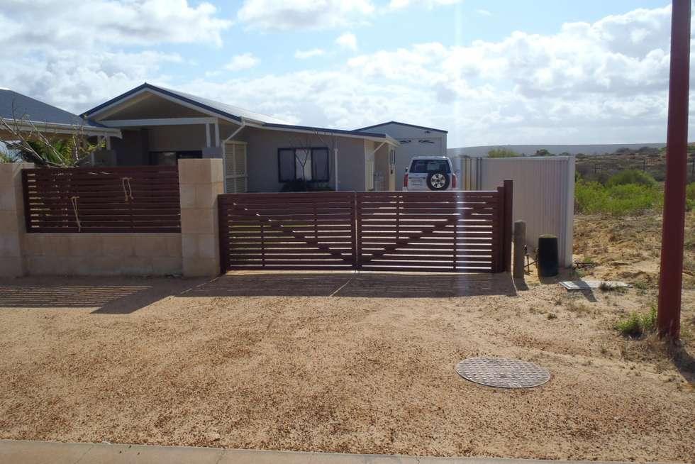 Third view of Homely house listing, 39 Darwinia Drive, Kalbarri WA 6536