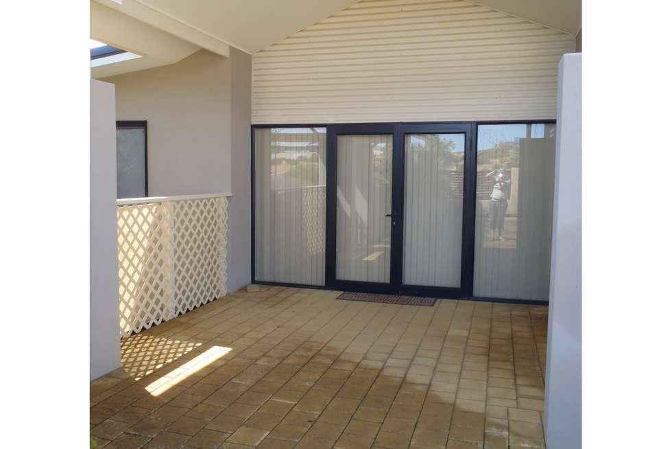 Fourth view of Homely house listing, 39 Darwinia Drive, Kalbarri WA 6536