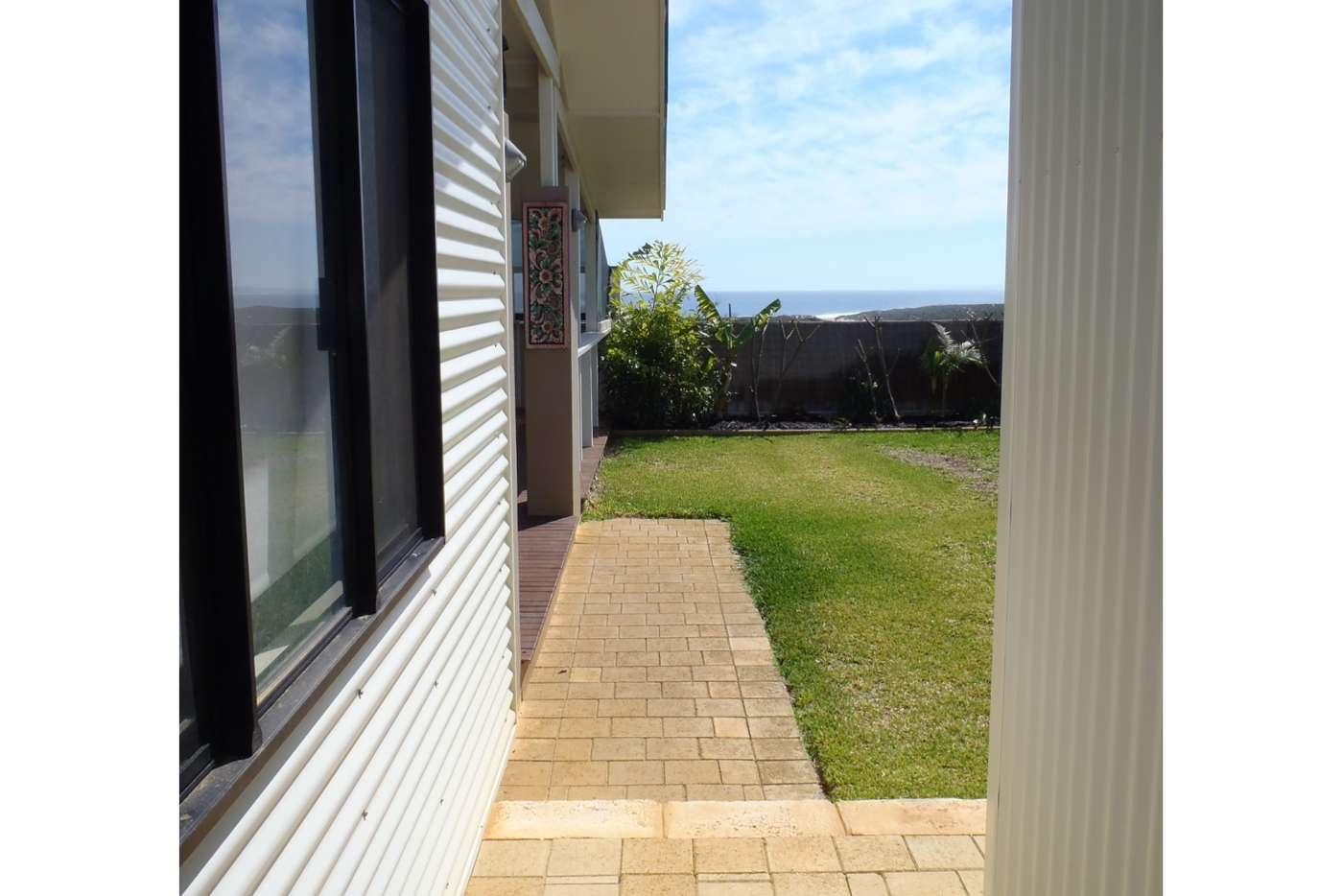 Sixth view of Homely house listing, 39 Darwinia Drive, Kalbarri WA 6536