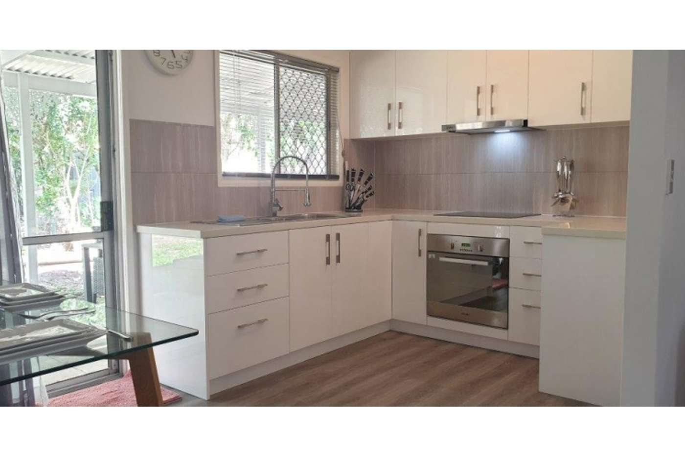 Main view of Homely house listing, 7 Montrose Avenue, Bethania QLD 4205