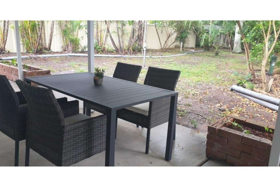 Second view of Homely house listing, 7 Montrose Avenue, Bethania QLD 4205