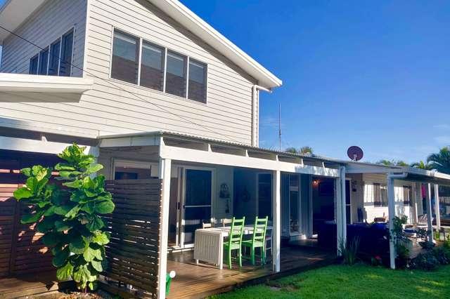 29 Tully Street, Bongaree QLD 4507