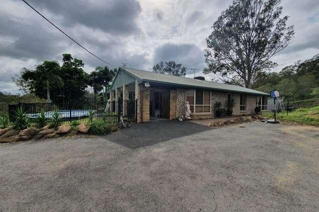 72-84 Randwick Drive, Mundoolun QLD 4285
