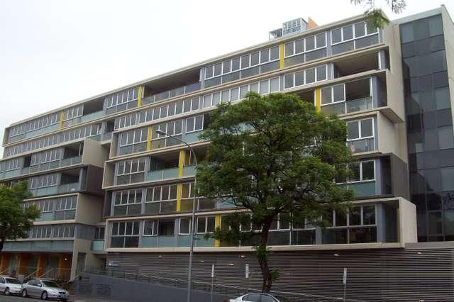 707/185 Morphett Street, Adelaide SA 5000