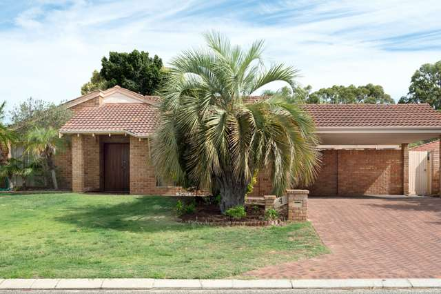 4 Tallering Heights, Woodvale WA 6026