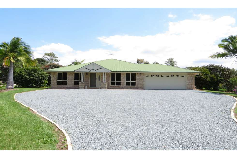 Second view of Homely house listing, 44 Birdwood Court, Elimbah QLD 4516