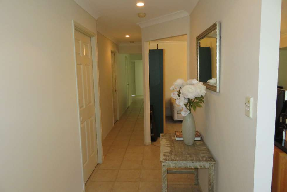 Third view of Homely house listing, 44 Birdwood Court, Elimbah QLD 4516