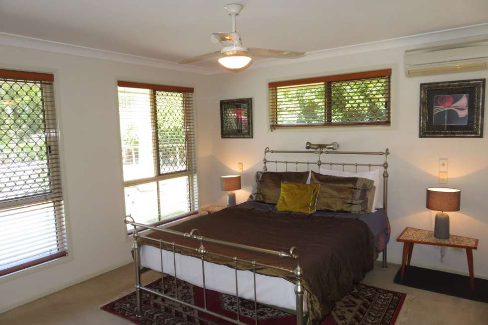 Fourth view of Homely house listing, 44 Birdwood Court, Elimbah QLD 4516