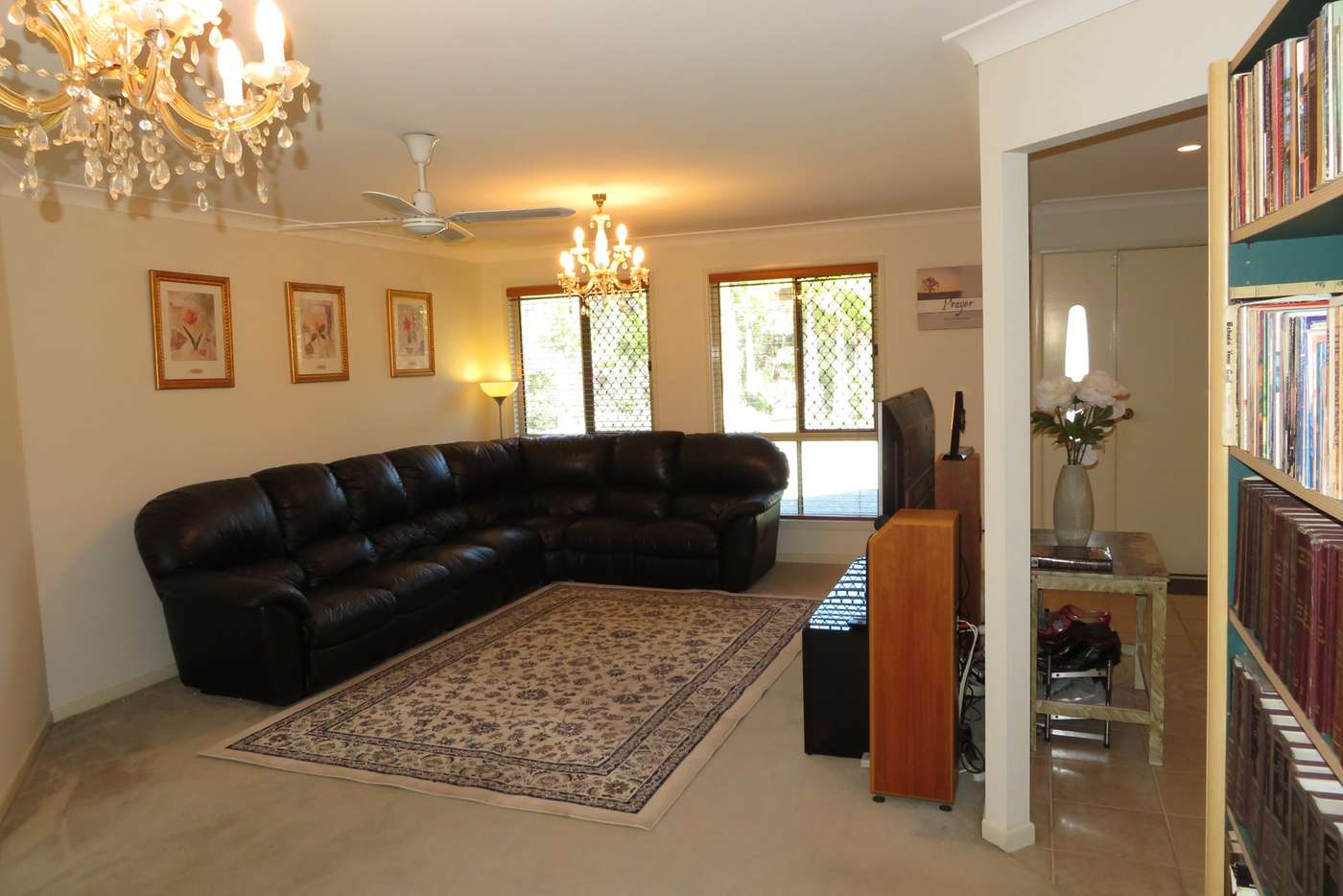 Sixth view of Homely house listing, 44 Birdwood Court, Elimbah QLD 4516