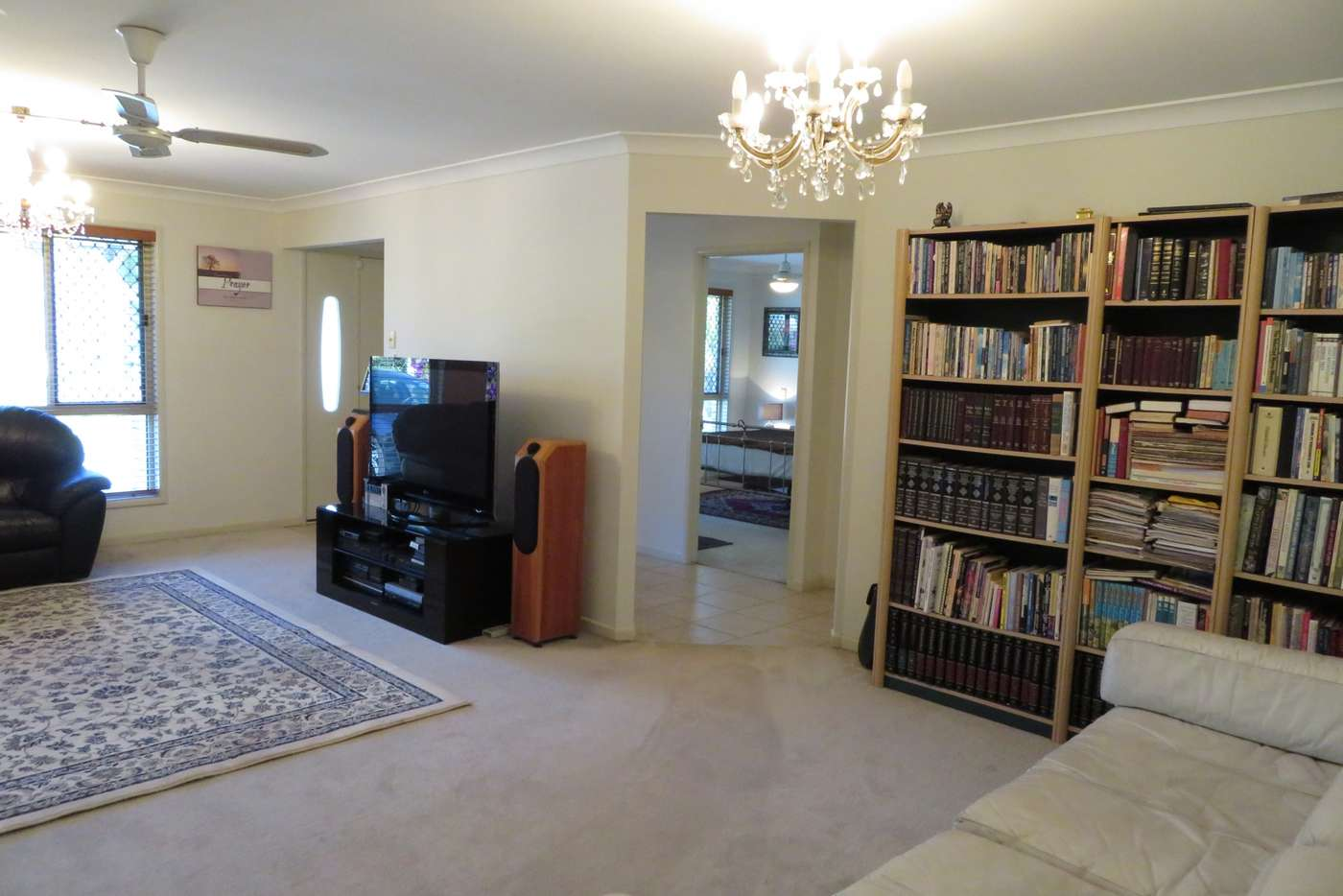 Seventh view of Homely house listing, 44 Birdwood Court, Elimbah QLD 4516