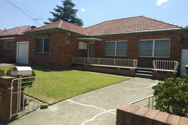 54 George Street, Penshurst NSW 2222