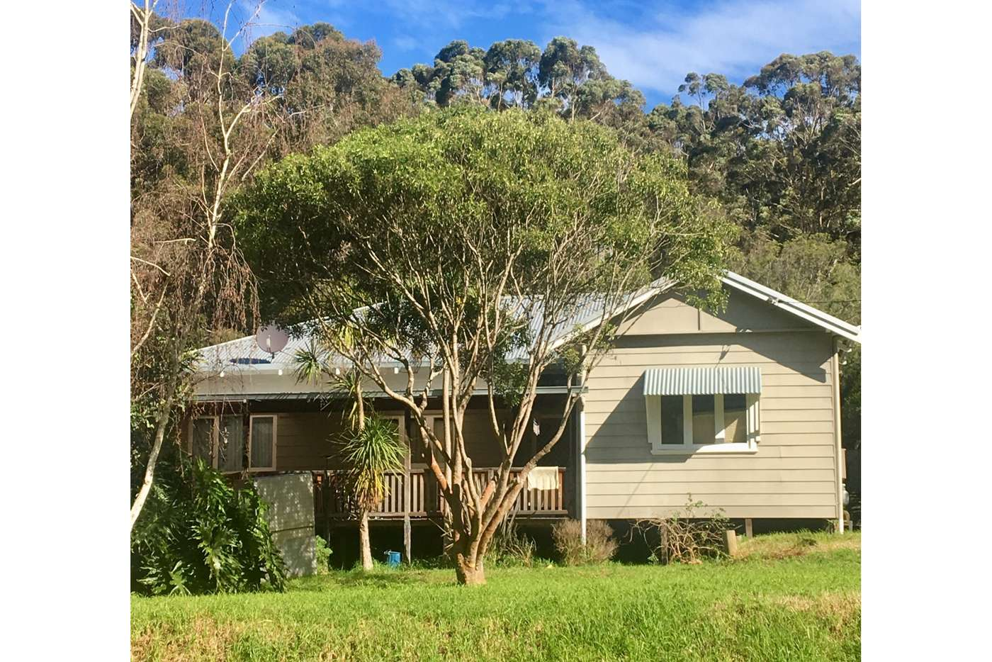 Main view of Homely house listing, 30 Campbell Road, Denmark WA 6333