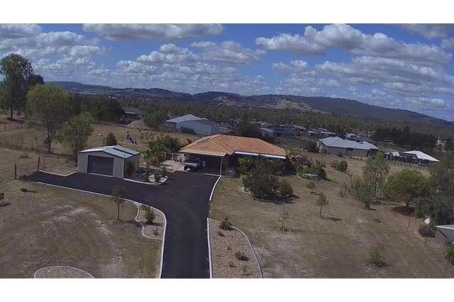 24 Thallon Road, Hatton Vale QLD 4341
