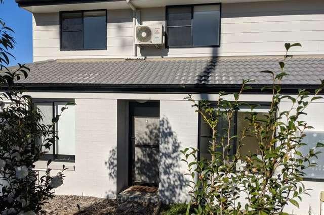 2/41 Stannet Street, Waratah West NSW 2298