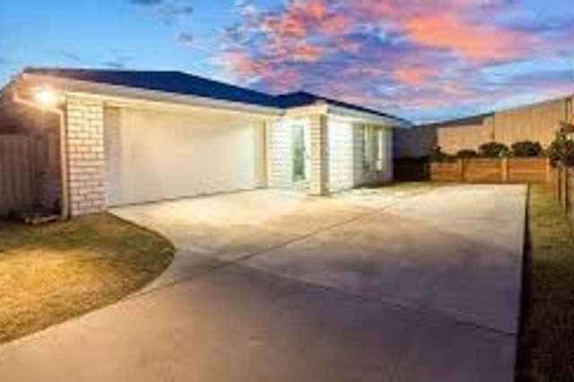 44b Maryland Drive, Regents Park QLD 4118