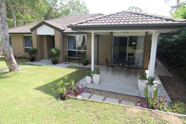 7 MERLE STREET, Acacia Ridge QLD 4110