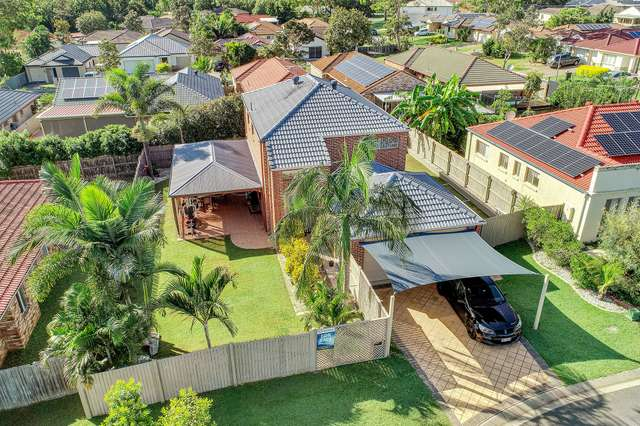 12 Drake Place, Forest Lake QLD 4078