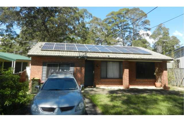 4 Tibbles Avenue, Old Erowal Bay NSW 2540