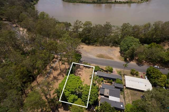 66 Birkin Road, Bellbowrie QLD 4070