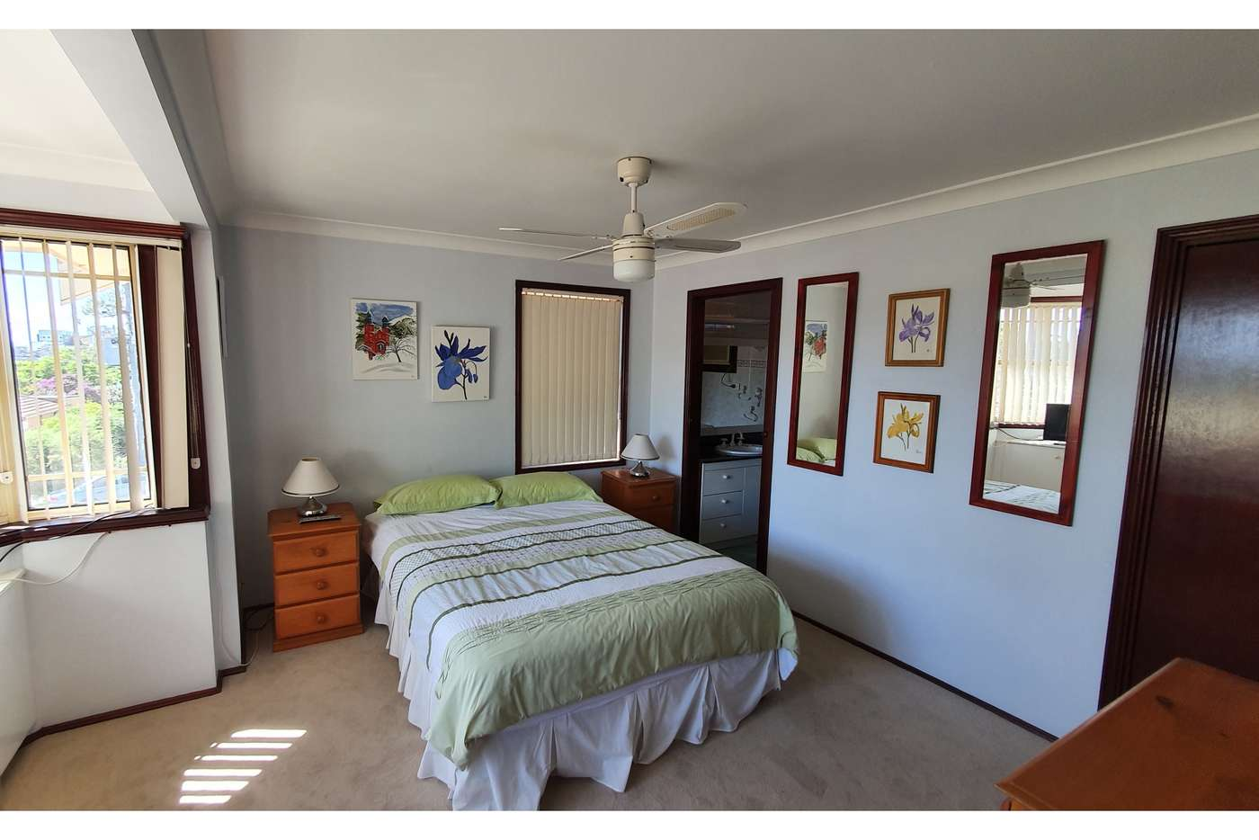Seventh view of Homely townhouse listing, 1/64 Gilmore Street, West Wollongong NSW 2500