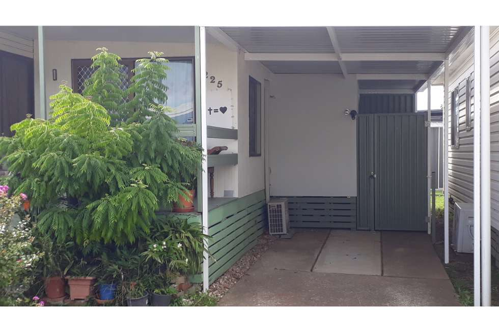 Second view of Homely retirement listing, 225/30 Majestic Drive, Stanhope Gardens NSW 2768