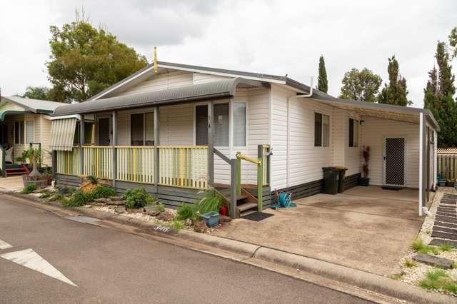 346/30 Majestic Drive, Stanhope Gardens NSW 2768