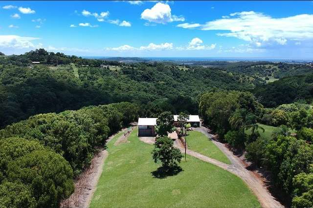 32 MCALLISTERS ROAD, Bilambil Heights NSW 2486