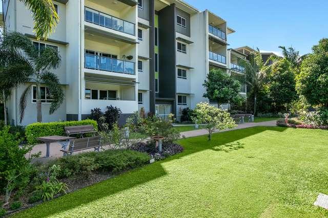 257 Gatton Street, Westcourt QLD 4870