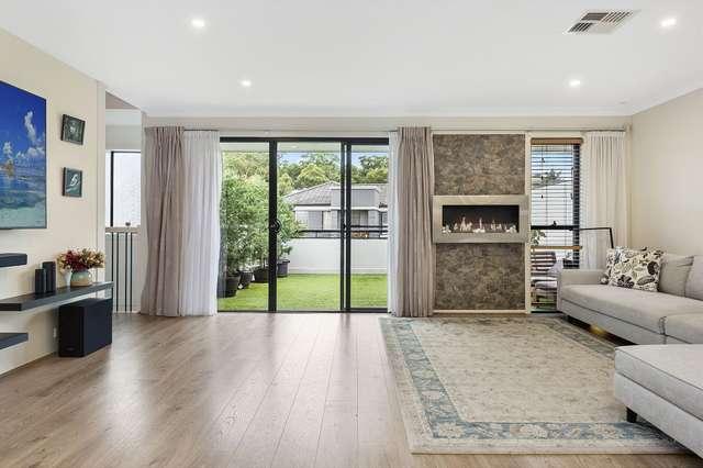 10 Dryandra Way, Thornleigh NSW 2120